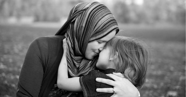 Le bonheur en Islam