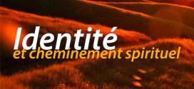 Atelier VSMF: Identité et cheminement spirituel