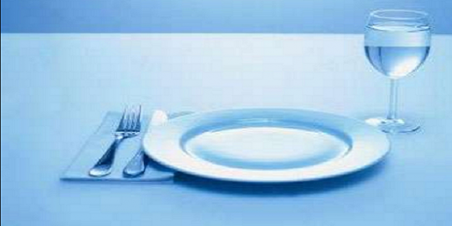 Ramadan: jeûner renouvellairait votre système immunitaire
