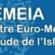 Conférence CEMEIA : Islam et quête de sens