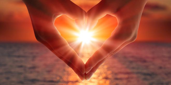 La purification des cœurs