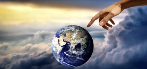 L'écologie en Islam