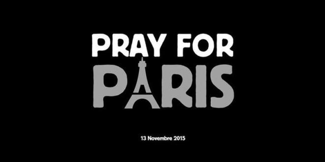 Communiqué de l'Association Valeurs & Spiritualité Musulmane de France